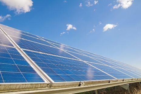 Soria quiere evitar la emisión de 6.700 toneladas de CO2