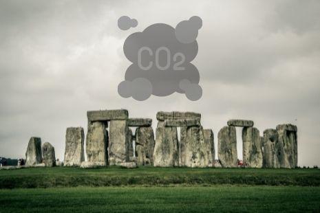 Inglaterra quiere hacer frente a la crisis climática triplicando sus plantaciones de árboles